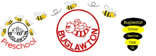 Buglawton Primary School